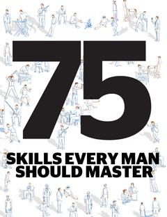 75-skills-splash-0508-lg