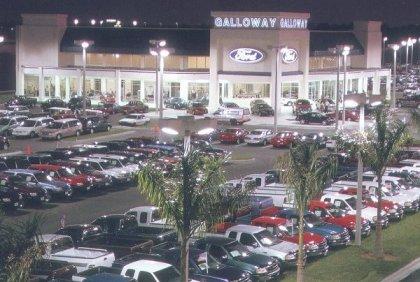 car_dealership