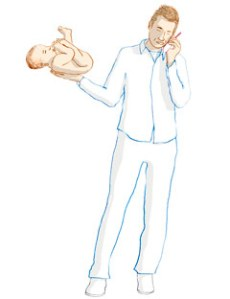 hold-a-baby-0508-lg