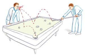 jump-shot-pool-0508-lg