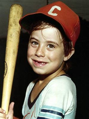 "Adam Walsh, 6, of Hollywood, Fla who was murdered in 1981. Authorities in South Florida say they've finally solved the 1981 killing of the boy whose father, John Walsh, later gained fame as the host of television's ""America's Most Wanted."""