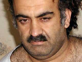 mohammed_khalid_sheikh1