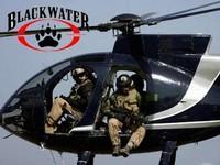 blackwaterguar_mn