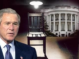 bush_whitehouse_080411_mn
