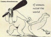 cave_woman_dragging_caveman