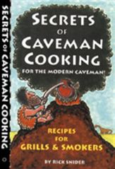 caveman-cooking