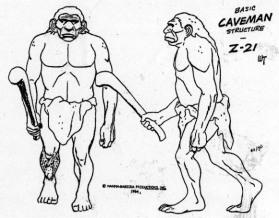 dt_cavemen