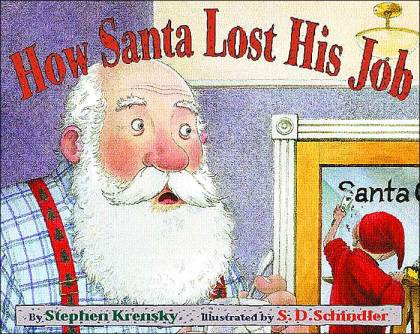 how_santa_lost_his_job2