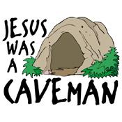 jesus-caveman_rk