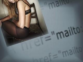 nm_teen_internet_flirting_081210_mn
