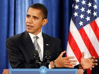 rt_obama_greatest_081207_mn