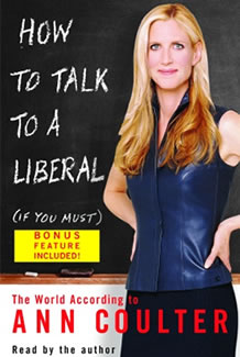 ann_coulter_how20to_talk_to_a_liberal_abridged_cassettes