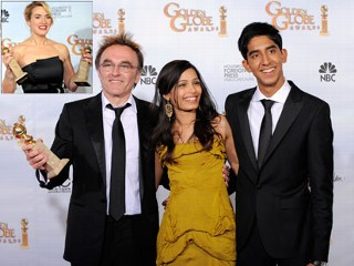 ap_golden_globe_winners_090111_mn