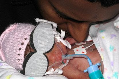 baby-mum-died-415x275
