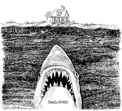 cartoon_foreclosures
