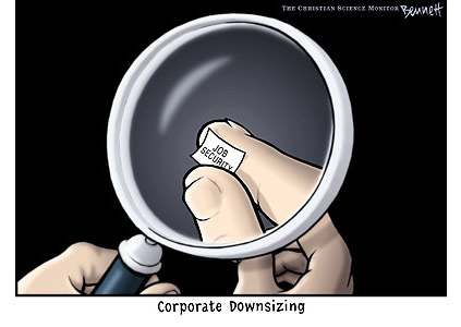 corporate_downsizing