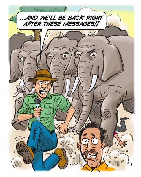 elephants_press