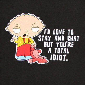 family_guy_stewie_chat_total_idiot_black_shirt