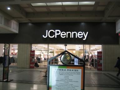kennedy-mall-10