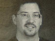 Matthew Hirschfelder