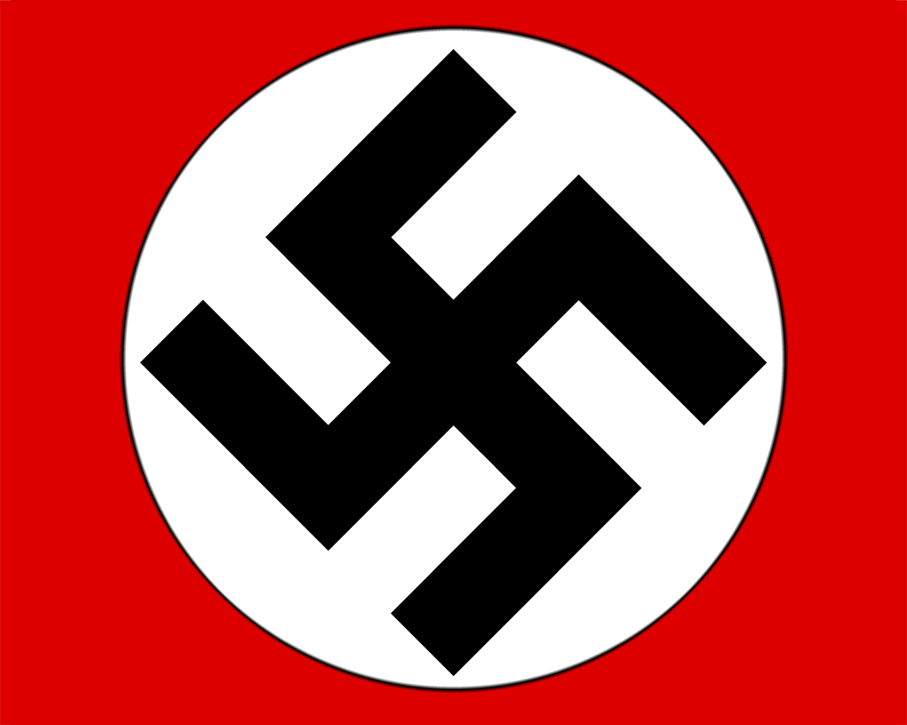 external image swastika-inverted.jpg