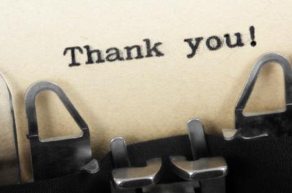 http://tothewire.files.wordpress.com/2009/01/thank_you_typewriter1.jpg
