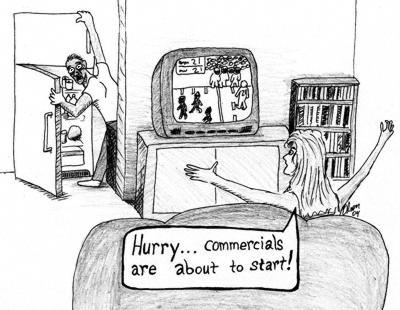 1_shawn_commercials_cartoon_web1