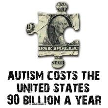 autism-costs