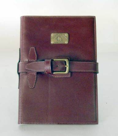 diary-cover-ws-a4-eng