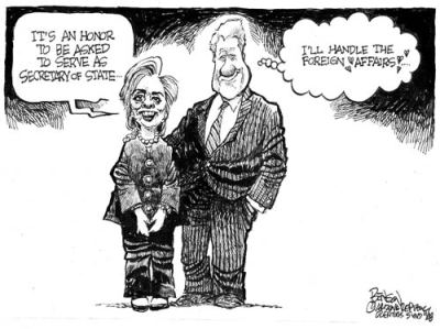 foreign-affairs-sb1124d