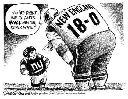 pats-vs-giants-web
