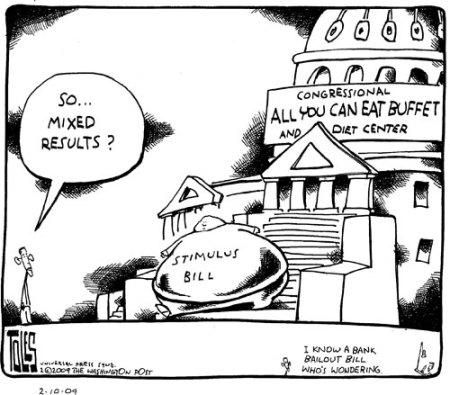 stimulus-bill-tt090210