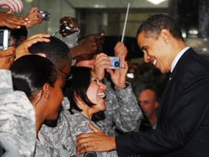 090407_obama_baghdad_reut