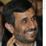 ap-iran-president-mahmoud-ahmadinejad-in-geneva-eng-210-20apr09