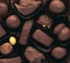 3496-milk-chocolate-family-1-lb_275x250