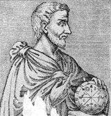 Pythagoras_6