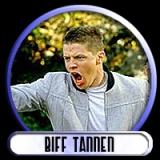 090806.rp.Biff Tannen
