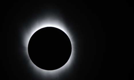 eclipse_592305a