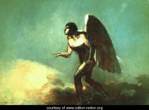 The-Winged-Man-Aka-The-Fallen-Angel-large