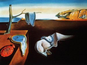 The_Persistence_of_Memory,_1931,_Salvador_Dali