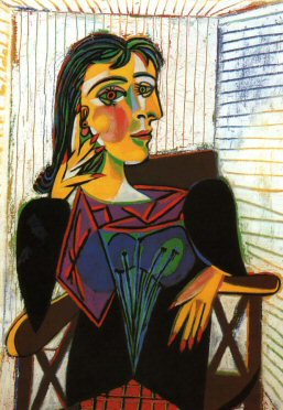 070510_blog.uncovering.org_picasso_dora-maar-2