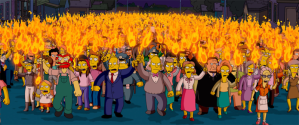 800px-simpsons_angry_mob