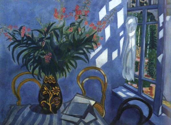 chagall153