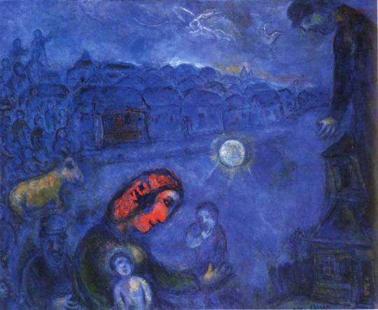 chagall178