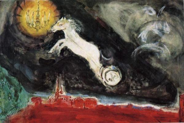 chagall30
