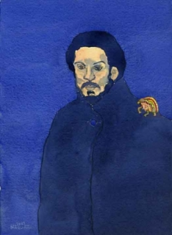 picasso_self_portrait_blue_period_apres_picasso