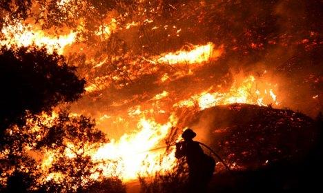 fireman-585_607862a
