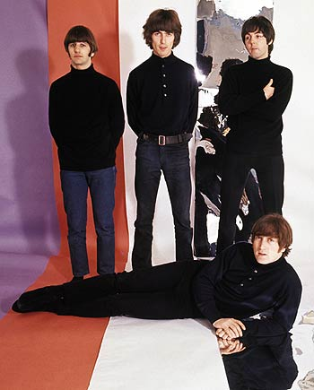 The_Beatles_in_Pict_608716a