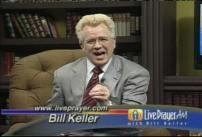 10-9-07-Bill-keller