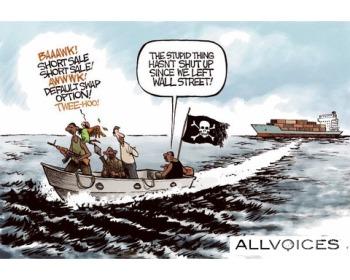 31679533-somali-pirates